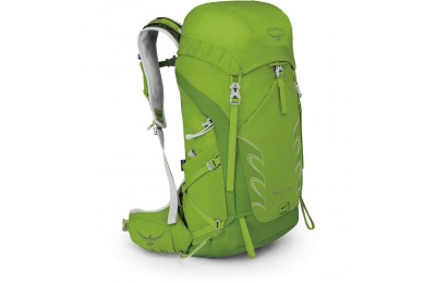 last chance osprey talon 33 light backpacking - spring green  best price limited sale