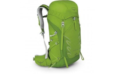 last chance osprey talon 33 - spring green  limited sale best price