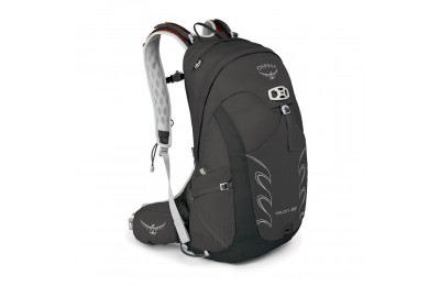 best price osprey talon backpack – 22 l  black limited sale last chance