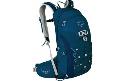 last chance osprey talon technical backpack - 11 l  ultramarine blue best price limited sale