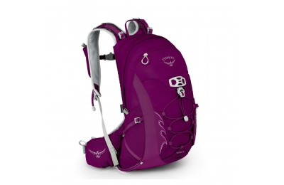 best price osprey tempest 9 backpack  mystic magenta last chance limited sale