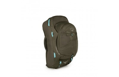 last chance osprey fairvew 55  misty grey limited sale best price