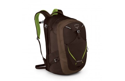 last chance osprey nebula backpack – 34 l  komodo green limited sale best price