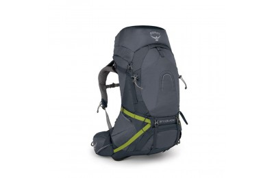 last chance osprey atmos ag 50l - mens  abyss grey best price limited sale