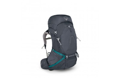 last chance osprey aura ag 50  vestal grey limited sale best price