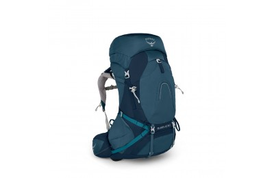 limited sale osprey aura ag 50  challenger blue best price last chance