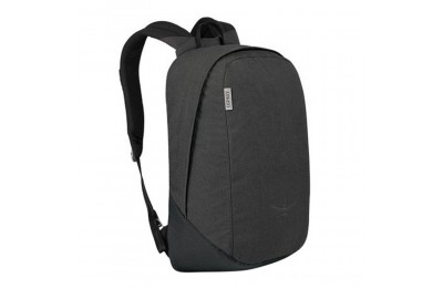 best price osprey arcane large  dark grey limited sale last chance