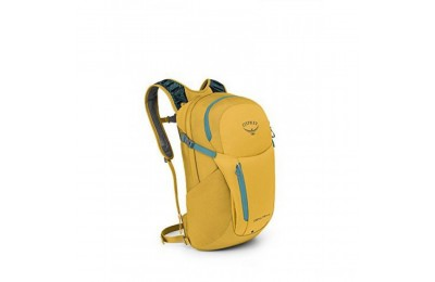 last chance osprey daylite 13 liter backpack small  primrose yellow limited sale best price