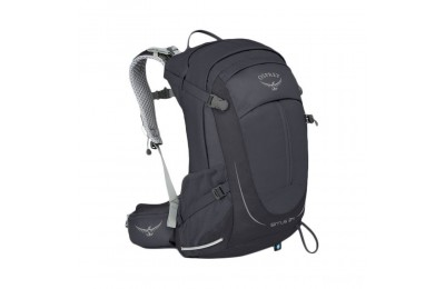 best price osprey sirrus 24  oracle grey last chance limited sale