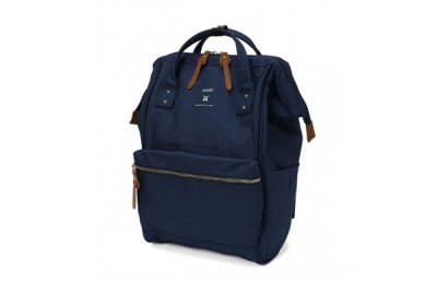 limited sale anello remodel rucksack in navy last chance best price