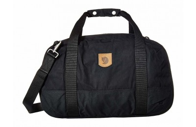 last chance fjällräven greenland duffel 30 black limited sale best price