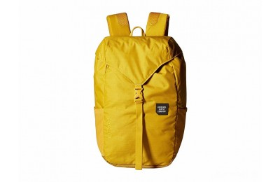 best price herschel supply co. barlow medium arrowwood last chance limited sale