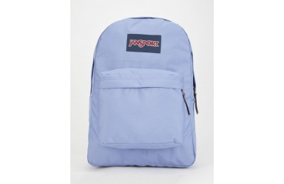 best price jansport superbreak backpack blue limited sale last chance