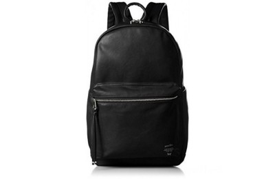 limited sale anello premium daypack in black last chance best price