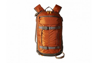 last chance dakine mission pro backpack 25l ginger best price limited sale