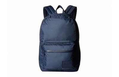 limited sale herschel supply co. pop quiz light navy last chance best price