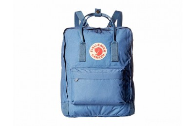 best price fjällräven kånken blue ridge last chance limited sale