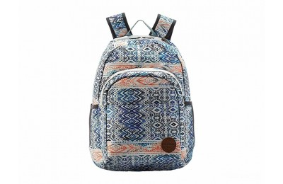 best price dakine ohana backpack 26l sunglow last chance limited sale