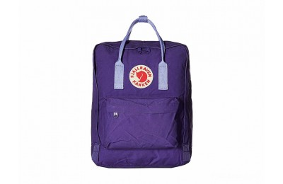best price fjällräven kånken purple/violet limited sale last chance