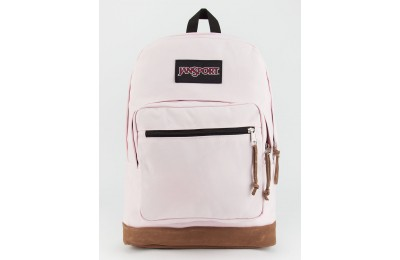 best price jansport right pack backpack bbpnk limited sale last chance