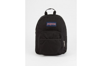 limited sale jansport half pint mini backpack black last chance best price