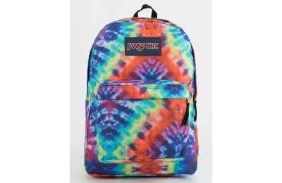 last chance jansport hippie daze backpack red limited sale best price