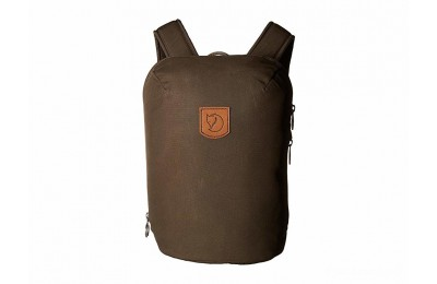 last chance fjällräven kiruna backpack small dark olive best price limited sale