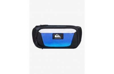 last chance jungler fanny pack - dazzling blue limited sale best price