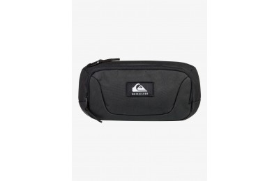 best price jungler fanny pack - black last chance limited sale