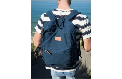 last chance cool coast 25l medium backpack - moonlit ocean best price limited sale