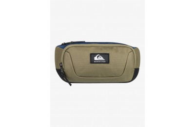 limited sale jungler fanny pack - burnt olive last chance best price