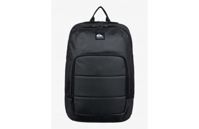 limited sale burst 24l medium backpack - black best price last chance