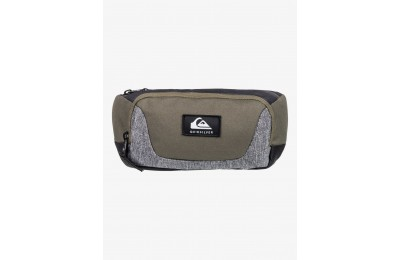 limited sale jungler fanny pack - kalamata last chance best price