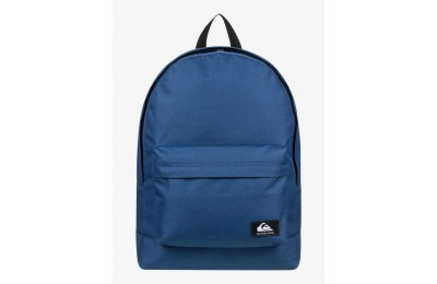 best price everyday poster 25l medium backpack - sargasso sea last chance limited sale