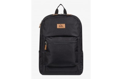best price sea coast 30l large backpack - black last chance limited sale