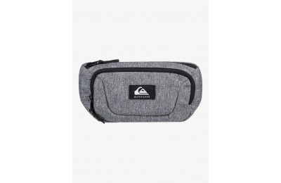last chance jungler fanny pack - light grey heather best price limited sale
