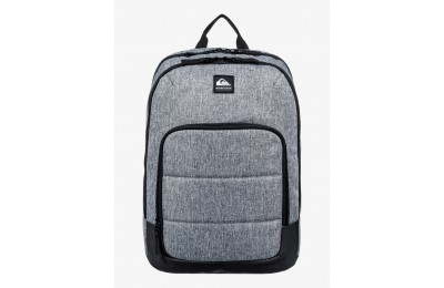 limited sale burst 24l medium backpack - light grey heather best price last chance
