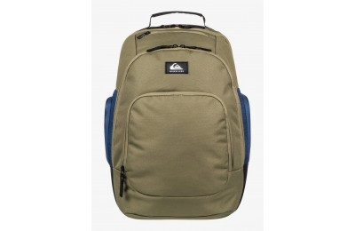 last chance 1969 special 28l large backpack - burnt olive best price limited sale