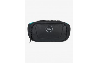 best price jungler bum bag - black limited sale last chance
