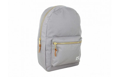 limited sale herschel supply co. settlement grey best price last chance