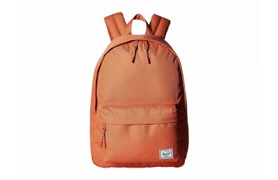 best price herschel supply co. classic apricot brandy last chance limited sale