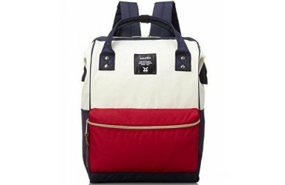 last chance anello rucksack in france best price limited sale