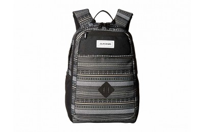 last chance dakine evelyn backpack 26l zion best price limited sale