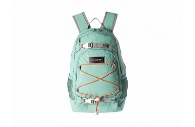 limited sale dakine grom 13l (youth) arugam last chance best price