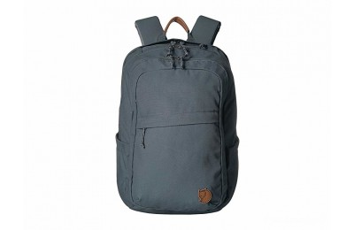 limited sale fjällräven raven 28l dusk last chance best price