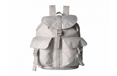 last chance herschel supply co. dawson small light moonstruck best price limited sale