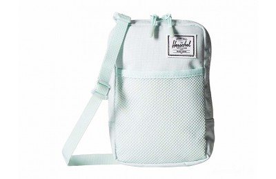 best price herschel supply co. sinclair large glacier last chance limited sale