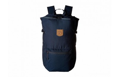 limited sale fjällräven high coast 24 navy best price last chance