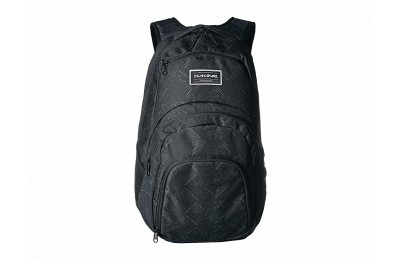 last chance dakine campus backpack 33l porto limited sale best price