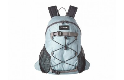 limited sale dakine wonder backpack 15l makaha last chance best price